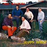 Senators - Happy World