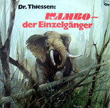 Dr.Thiessen - Wambo