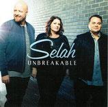 Selah : Unbreakable