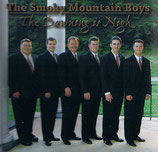 The Smoky Mountain Boys - The Dawning Is Nigh-