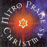 NITRO PRAISE - Christmas