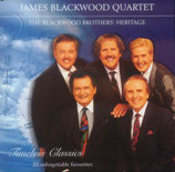 Blackwoods - Blackwood Brothers' Heritage -