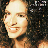 Patty Cabrera - Always & Forever
