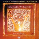 Michael W.Smith - Worship