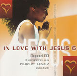 In Love With Jesus 6