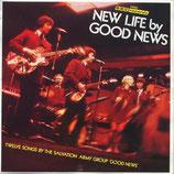 GOOD NEWS - New Life