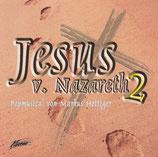Adonia : JESUS v.Nazareth - Musical 2