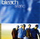 Bleach - Static