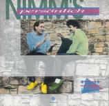 Paul & Heinrich - Nimm's persönlich