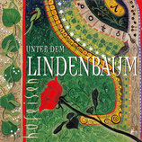 Hans-Jürgen Hufeisen - Unter dem Lindenbaum