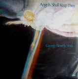 George Beverly Shea - Angels Shall Keep Thee