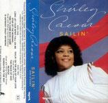 Shirley Caesar - Sailin'