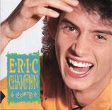 Eric Champion - Eric Champion