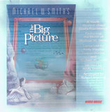 Michael W.Smith's The Big Picture