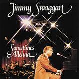 Jimmy Swaggart - Sometimes Alleluia