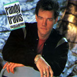 Randy Travis - Always And Forever