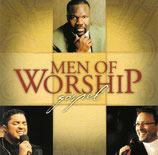 MEN OF WORSHIP Gospel