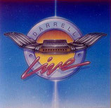 Darrell Mansfield - Live