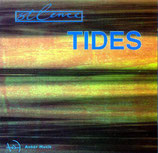 Silence - Tides