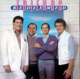 Redeemed - Friends