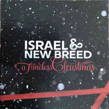 Israel & New Breed - Live A Depper Level