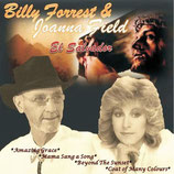 Billy Forrest - El Salvador (& Joanna Field)
