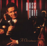 Russ Taff - A Christmas Song