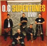 Orange County Supertones - Live