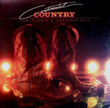 Continentals Singers - Continentals Country