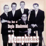 Memphians - The Best of The Memphians -