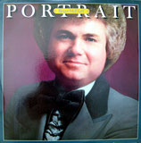 Roger McDuff - Portrait