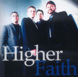 Higher Faith -