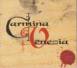 Carmina Venezia