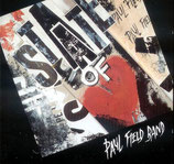 Paul Field Band - State Of Heart