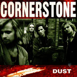 Cornerstone - Dust
