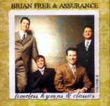 Assurance - Timeless Hymns & Classics -