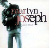 Martyn Joseph - Tangled Souls