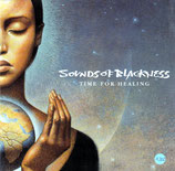 Sounds Of Blackness - Time For Healing