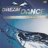 Dream Dance Vol.42  (2-CD)