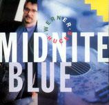 Werner Hucks - Midnite Blue