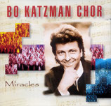 Bo Katzman Chor : Miracles