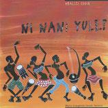 Mbalizi Choir Tanzania - Ni Nani Yule? CD