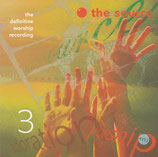The Source - The Definitive Worship Recording Volume 3