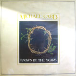 Michael Card - Known By The Scars