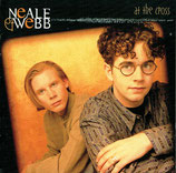 Neale & Webb - At The Cross