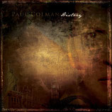 Paul Coleman - History
