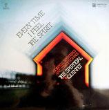 The Spiritual Quintet - Every Time I Feel The Spirit (Czech Music)