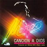 Marcos Witt - Cancion A Dios