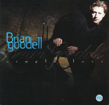 Brian Goodell - Simple Love
