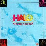 Halo - Heaven Calling